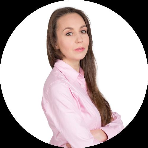 Татьяна Эрдман