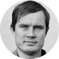 Andri Jagomägi PhD