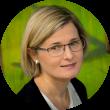 Katrin Sarap