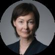 Марина Вакуленко