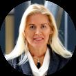 dr Karin Reinhold