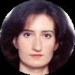 Melita Sogomonjan