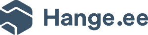 hange_ehitus