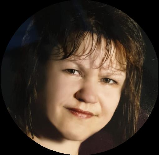 Лайма Литвиненко